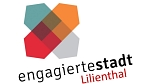 Logo Lilienthal